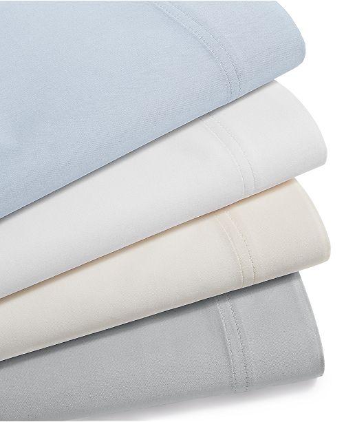 Calvin Klein Monaco Sheets Collection