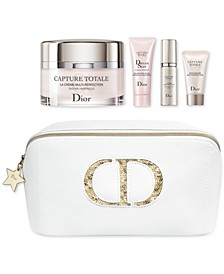 5-Pc. Capture Totale Gift Set