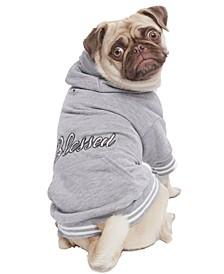 Blessed Dog Hoodie