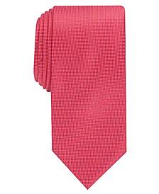 John Mini Tie