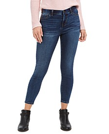 Petite Skinny Jeans, Created For Macy's