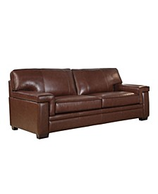 Incredible American Leather Sofa Macys Ibusinesslaw Wood Chair Design Ideas Ibusinesslaworg