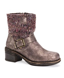 Women's Lois Boots