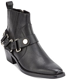 Women's Mina Booties