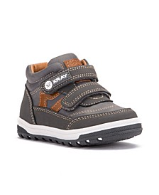 Toddler Boys Nolan Boot