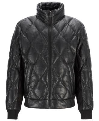 hugo boss jeiko jacket