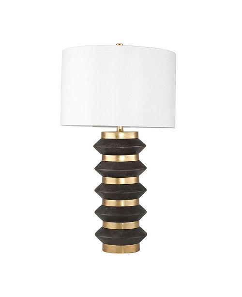 "SAGEBROOK HOME 31"" Table Lamp"