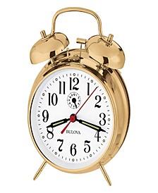 B8124 Bellman Clock
