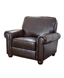 Shirin Arm Chair