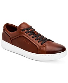 Men's Fasano Fashion Sneakers