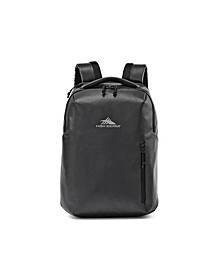 Rossby Travel Backpack