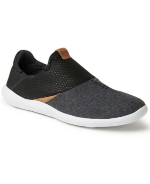 Women's Supply Co. by Taylor Microwool and Spandex Closed Back Women's Shoes