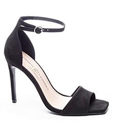 Julien Dress Sandals