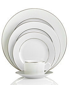 Bernardaud Dinnerware, Dune Limoges Collection