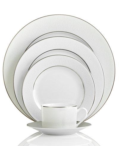 Bernardaud Dinnerware, Dune Limoges Collection