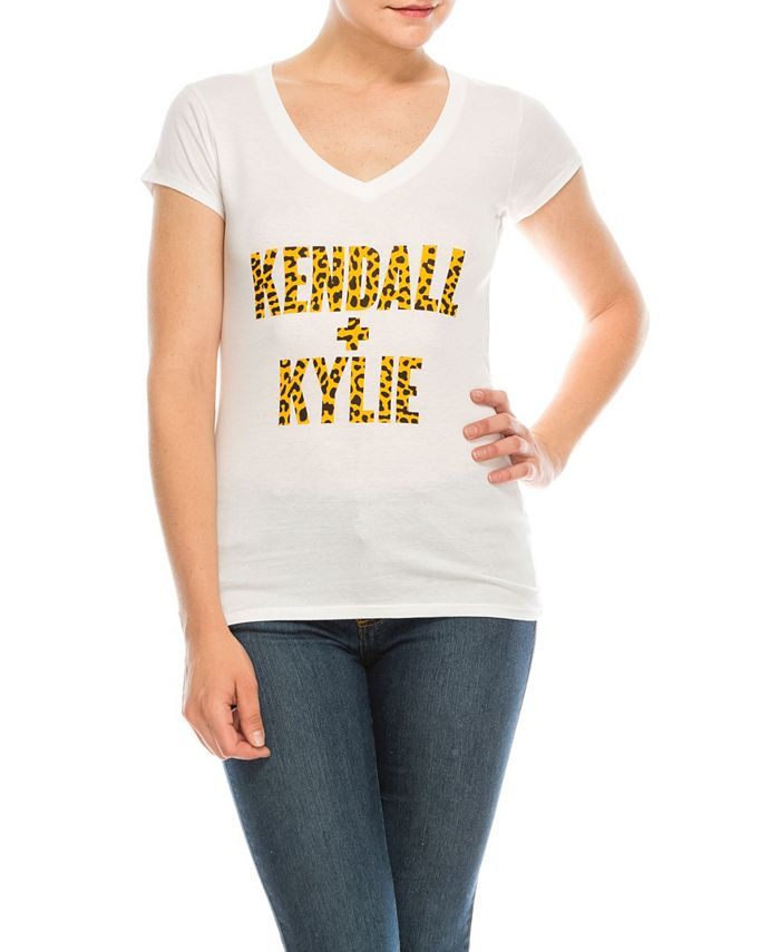 Kendall + Kylie -