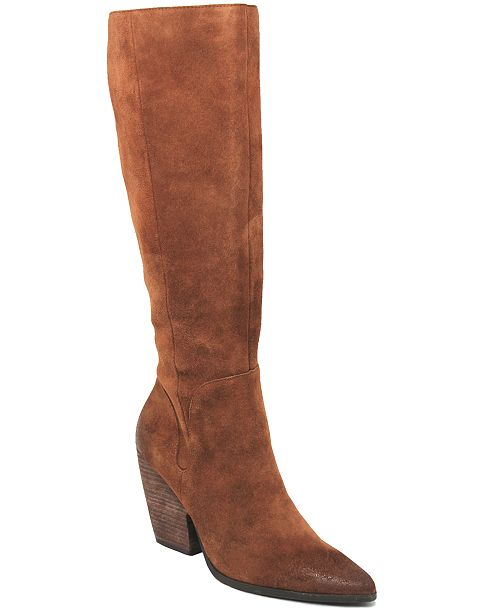 CHARLES by Charles David Nelson Boots