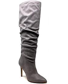 Duet Boots