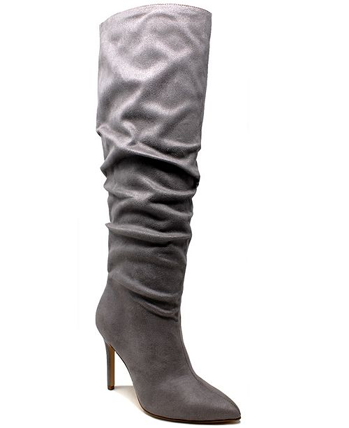CHARLES by Charles David Duet Boots