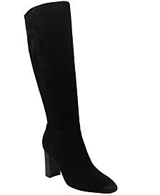 Benedict Boots