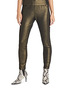 Jake Leggings