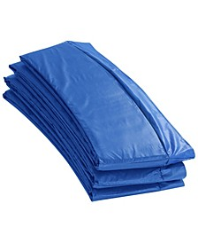 Super Trampoline Replacement Safety Pad Spring Cover