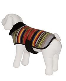 Acadia National Park Dog Coat, Small
