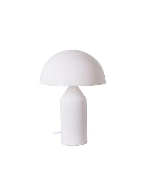 Stilnovo Mushroom Table Lamp