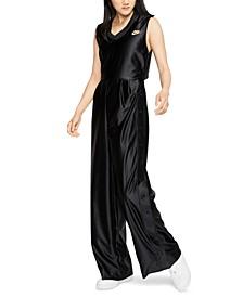 Women's Sportswear Glam Dunk Jumpsuit