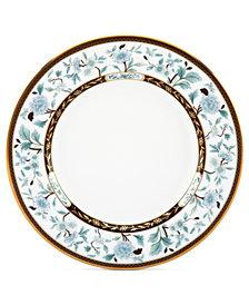 Marchesa by Lenox Dinnerware, Palatial Garden Salad Plate