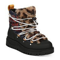 Deals on Circus by Sam Edelman Rex Cold-Weather Boots