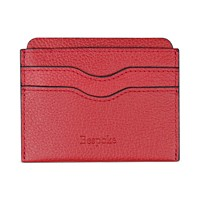 Deals on Bespoke Mens Leather Card Cases On Sale
