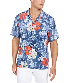 Men's Mahalo Mirage Shirt