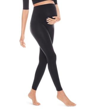Maternity Opaque Leggings