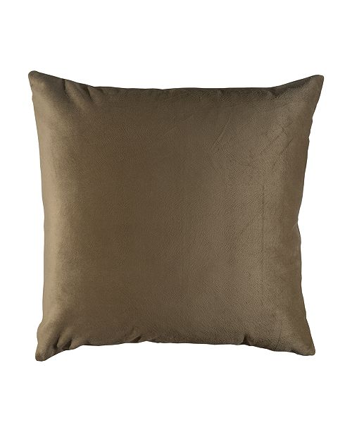 Home Decor Sand Sky Decorative Pillow 23 X
