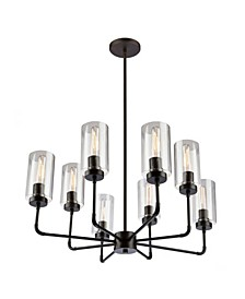 Ray Chandelier