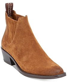Women's Michelle Booties