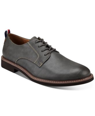 Men's Garson Oxfords