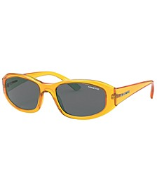 Men's Sunglasses, AN4266