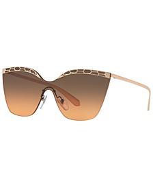 Sunglasses, BV6093 37