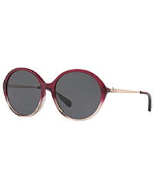 Sunglasses, HC8214 56 L1650