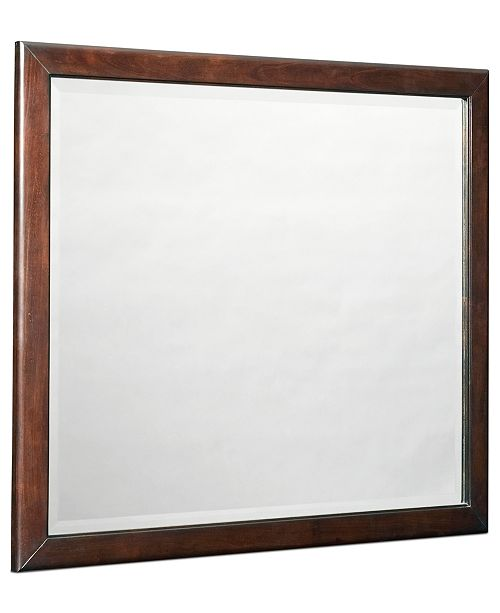 Furniture Closeout! Morena Mirror