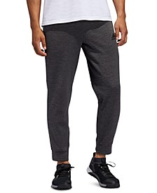 Men's Team Issue Fleece Transitional Joggers