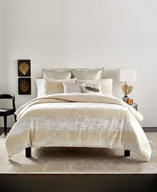 CLOSEOUT! Texture Bedding Collection