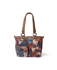 Ellie Bag