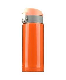 7-Ounce Mini Diva Travel Bottle