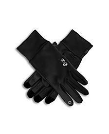Men's Performer Glove