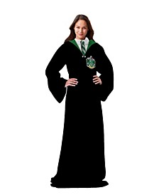 Harry Potter Adult Wearable Blankets