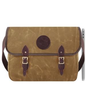 "Duluth Pack 15"" Laptop Book Bag"