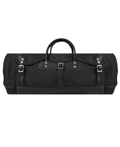 Duluth Pack Extended Sportsman's Duffel